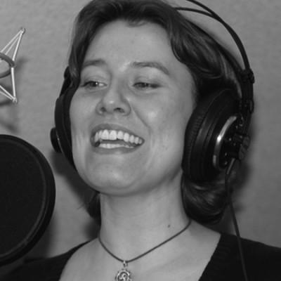 Anika Rademacher