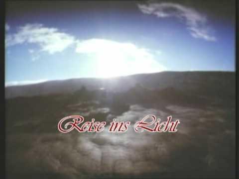Flaming Bess -- Reise ins Licht -- 2005