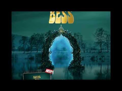 Flaming Bess -- Der gefallene Stern - Trailer, 2013
