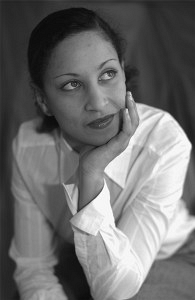 Kati Luzie Stüdemann