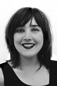 Mela Halbauer