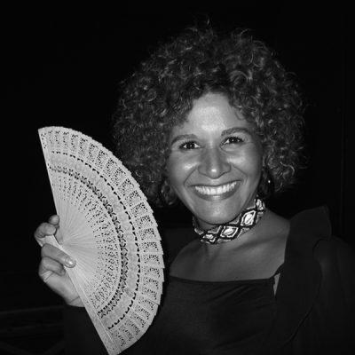 Sara de Burgoise