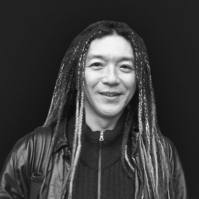 Tatsuya Nishiwaki